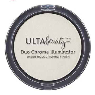 Ulta Beauty - Ulta Beauty Duo Chrome Illuminator ~ Prismatic Unicorn