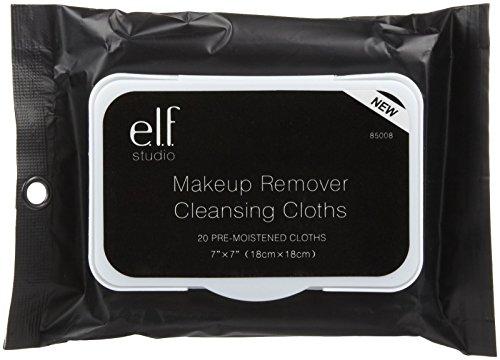 E.l.f. - Makeup Remover Cleansing Cloths