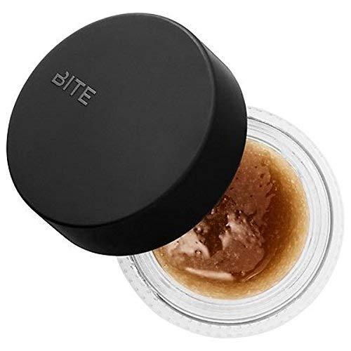 Bite - Everyday Agave Lip Collection, Lip Scrub