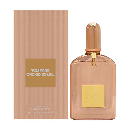 Tom Ford - Tom Ford Orchid Soleil Eau de Parfum, 1.7 Ounce