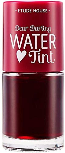 Etude House - Dear Darling Water Tint, Cherry Ade