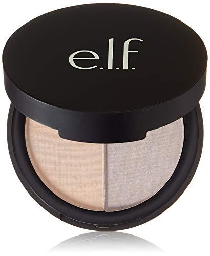 E.l.f Cosmetics - e.l.f. Pigment Eyeshadow, Breezy Blue, 0.05 Ounce