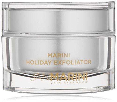 Jan Marini Skin Research - Holiday Exfoliator Chocolate Truffle