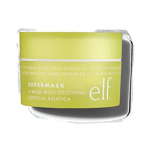 E.l.f Cosmetics - e.l.f, SuperMask