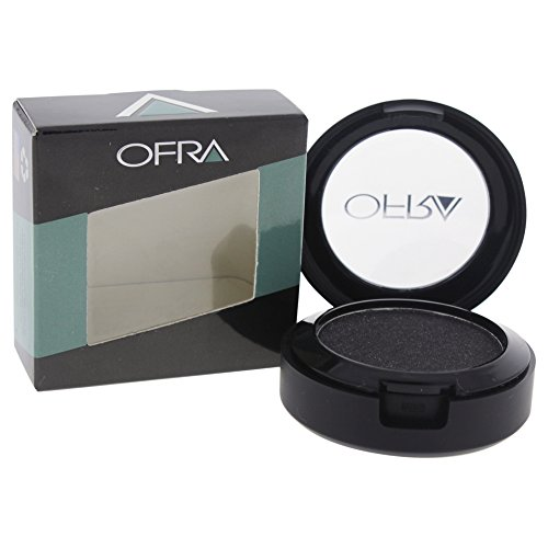 Ofra - Ofra Exquisite Eyeshadow for Women, 0.1 Ounce