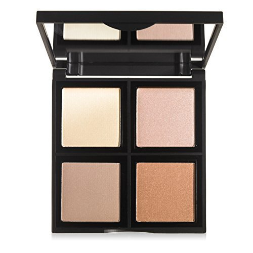 E.l.f Cosmetics - New ~ e.l.f. Illuminating Palette