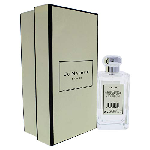Jo Malone - Jo Malone Nectarine Blossom & Honey Cologne Spray, 3.4 Ounce