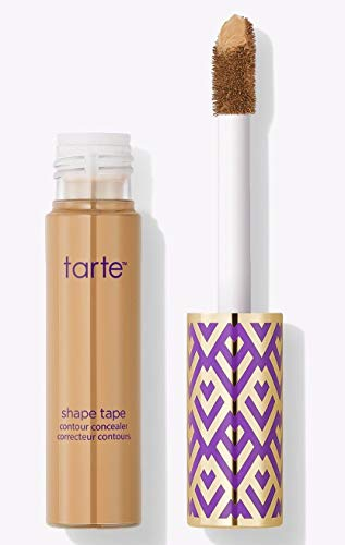Tarte - TARTE Double Duty Beauty Shape Tape Contour Concealer (medium)