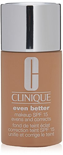 Clinique - Clinique Even Better Makeup SPF 15 Foundation 03 Ivory,1 Ounce