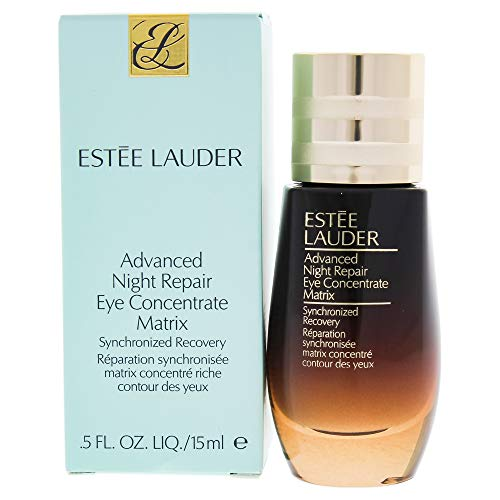 Estee Lauder - Advanced Night Repair Eye Concentrate Matrix