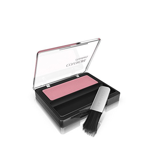 Covergirl - Cover Girl Blush Cheekers (L) - Plumberry (Pack Of 24)