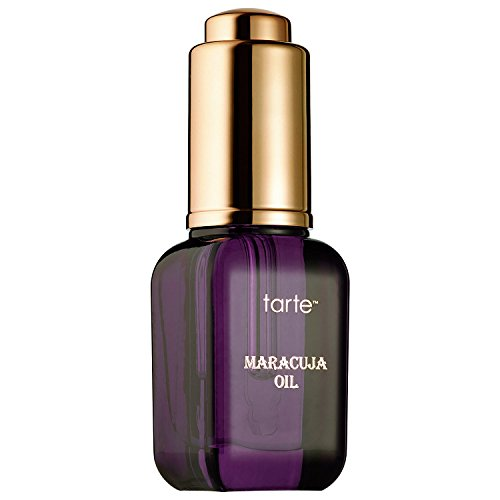 Tarte - Tarte Cosmetics Maracuja Oil .5 Ounce Bottle