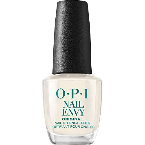 Opi - Nail Envy Nail Strengthener