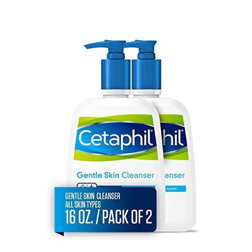 Cetaphil - Cetaphil Gentle Skin Cleanser