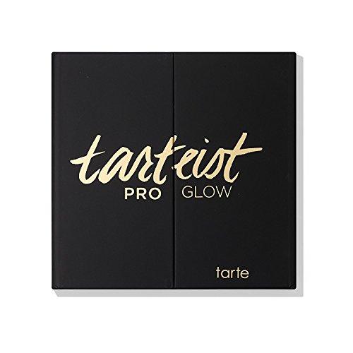 Tarte - Tarteist PRO Glow Highlight Contour Palette