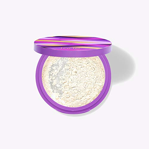 Tarte - Shape Tape Setting Powder
