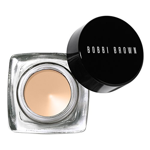 Bobbi Brown - Bobbi Brown Long Wear Cream Shadow, 35 Shore, 0.12 Ounce