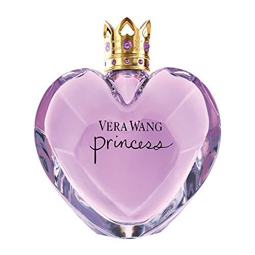 Vera Wang - Princess Eau De Toilette Spray