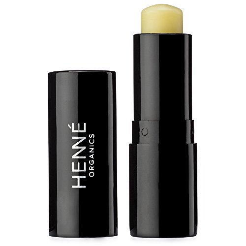 Henné Organics - V2 Lip Balm Treatment Stick
