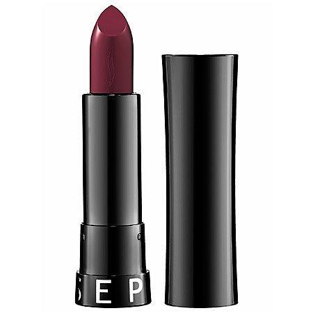 Sephora - Sephora Rouge Shine Matte Lipstick, Soul Mate 46