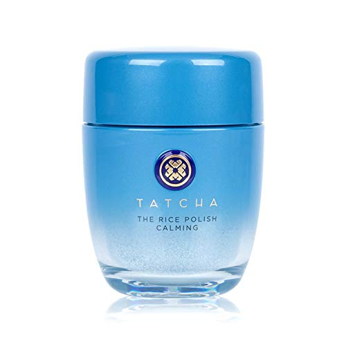 Tatcha - The Rice Polish