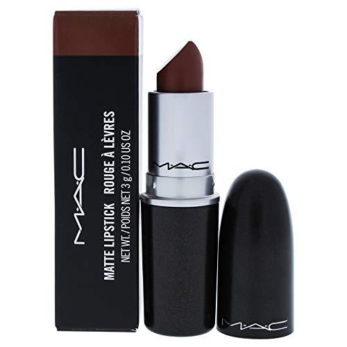 MAC - Little MAC Lipstick 0.06 oz/ 1.77 ml WHIRL