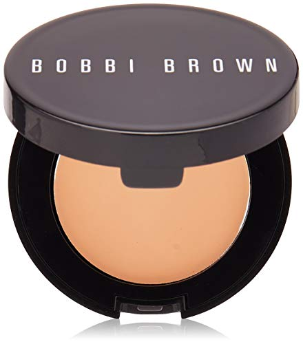 Bobbi Brown - Creamy Concealer