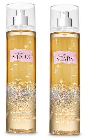 Bath & Body Works - In The Stars Fine Fragrance Mist