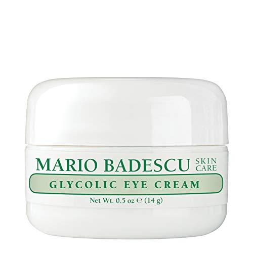 Mario Badescu - Glycolic Eye Cream