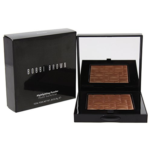Bobbi Brown - Highlighting Powder, Bronze Glow