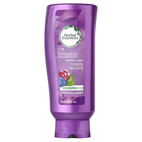 Herbal Essences - Herbal Essences Totally Twisted Curl Conditioner 10.1 Fluid Ounce (Pack of 2)