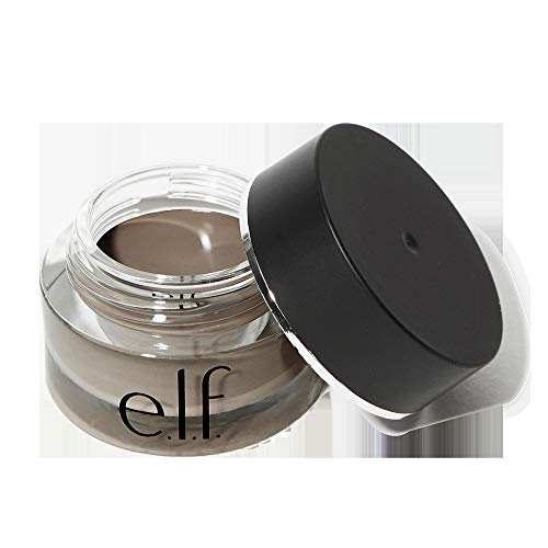 E.l.f Cosmetics - Lock On Liner and Brow Cream