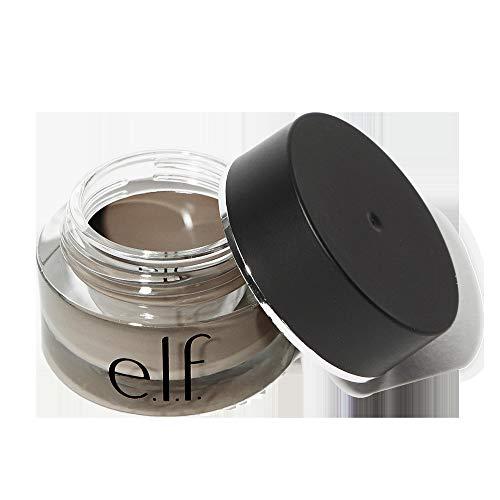 E.l.f Cosmetics - Lock On Liner and Brow Cream