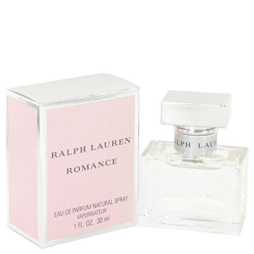 Ralph Lauren - Ralph Lauren Romance Eau de Parfum for Women, 5.1 Fluid Ounce