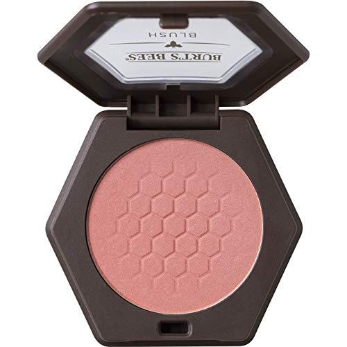 Burts Bees - Blush with Vitamin E, Shy Pink