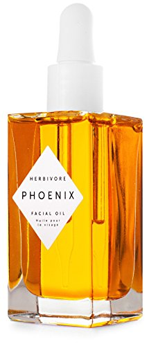Herbivore Botanicals - Phoenix Facial Oil