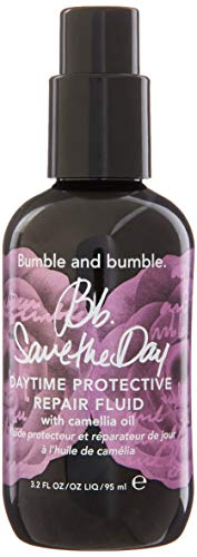 Bumble and bumble - Save The Day Serum