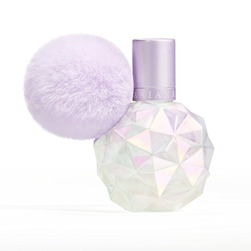 Ariana Grande - Moonlight by Ariana Grande EDP 1.0 OZ Spray