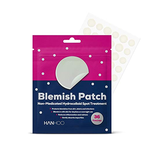 Hanhoo - Blemish Patch