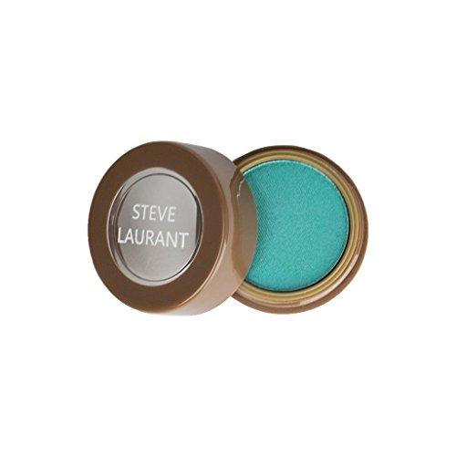 Steve Laurant - Baked Eyeshadow, Sea Green