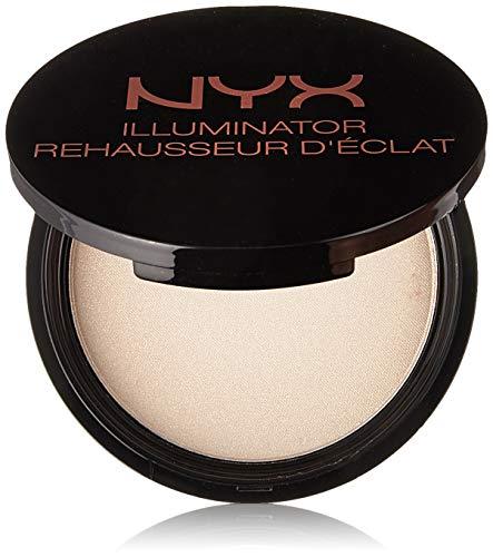 NYX - Illuminator, Ritualistic