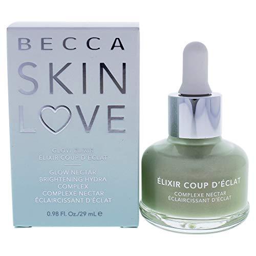 Becca - Skin Love Glow Elixir