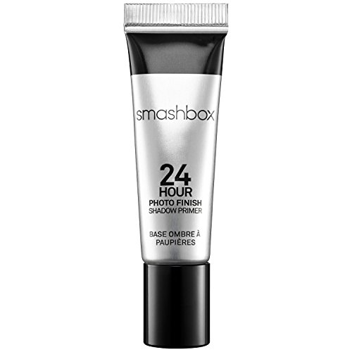Smashbox - 24 Hour Photo Finish Shadow Primer