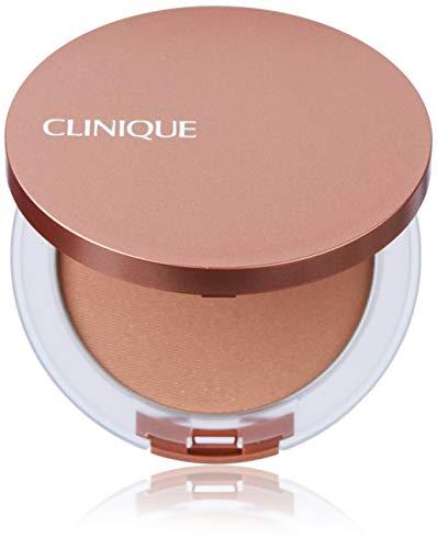 Clinique - Clinique True Bronze Pressed Powder Bronzer, No. 02 Sunkissed, 0.33 Ounce