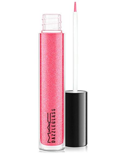 MAC - Dazzleglass Lip Gloss