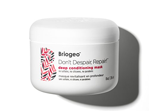 Briogeo - Don't Despair, Repair Deep Conditioning Mask