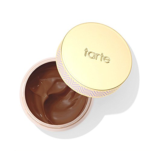 Tarte - Double Duty Beauty Empowered Hybrid Gel Foundation