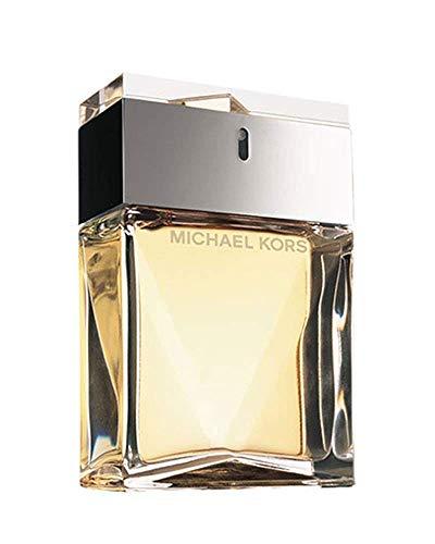 Michael Kors - Michael Kors By Michael Kors For Women. Eau De Parfum Spray 1.7 Ounces