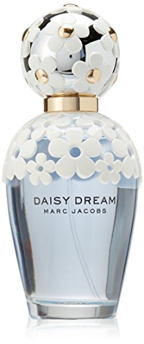 Marc Jacobs - Marc Jacobs Daisy Dream Ladies - Edt Spray 3.4 OZ