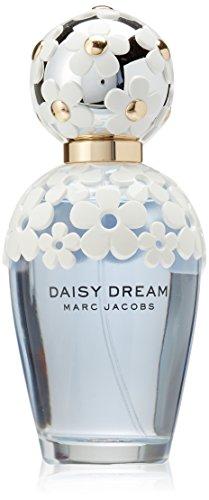Marc Jacobs - Marc Jacobs Daisy Dream Ladies - Edt Spray 3.4 OZ